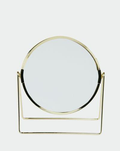 Swivel Mirror thumbnail