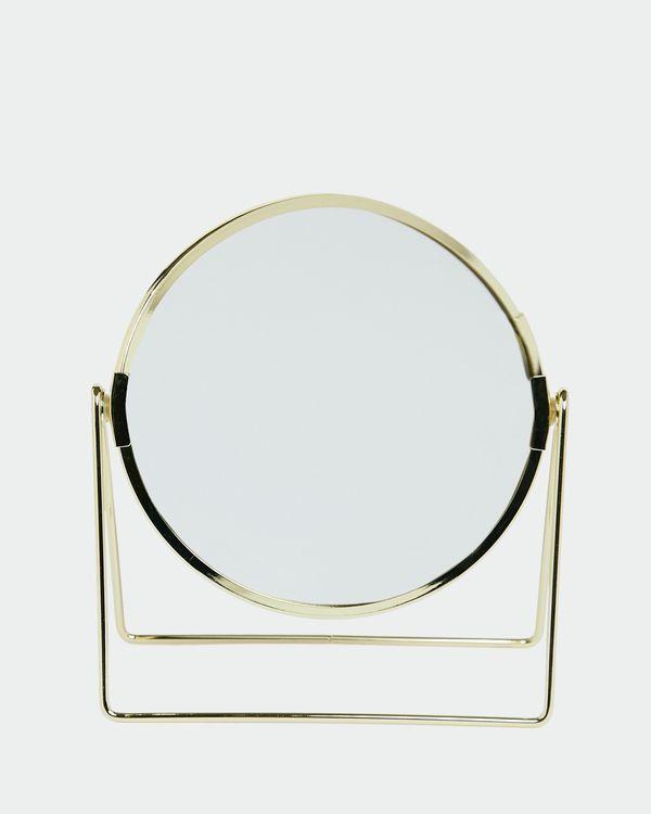 Swivel Mirror