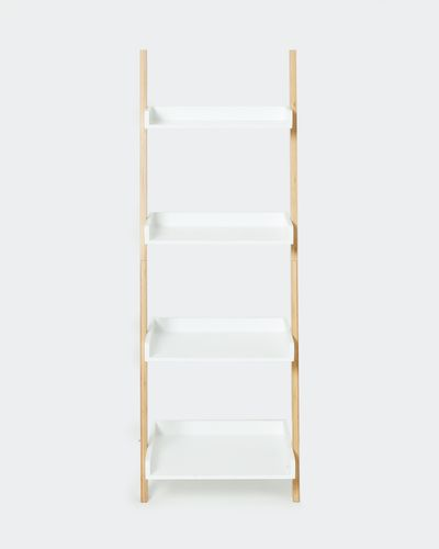 Tall Ladder Shelf thumbnail