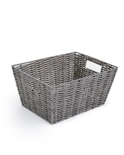Tapered Basket thumbnail