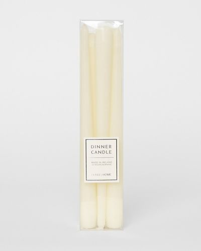 Dinner Candle - Pack Of 6 thumbnail