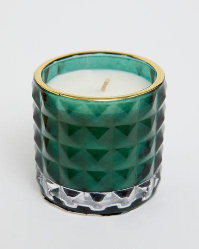 Small Jewel Candle thumbnail