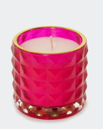 Small Jewel Candle thumbnail