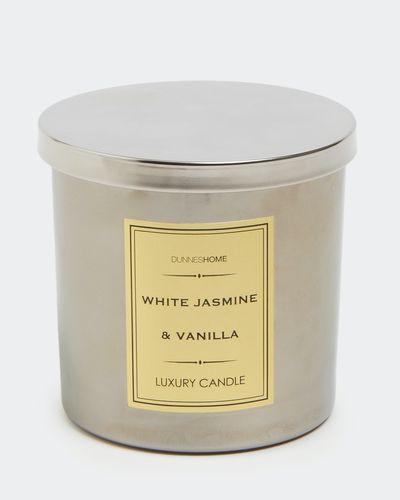 Ascot Luxury Candle thumbnail