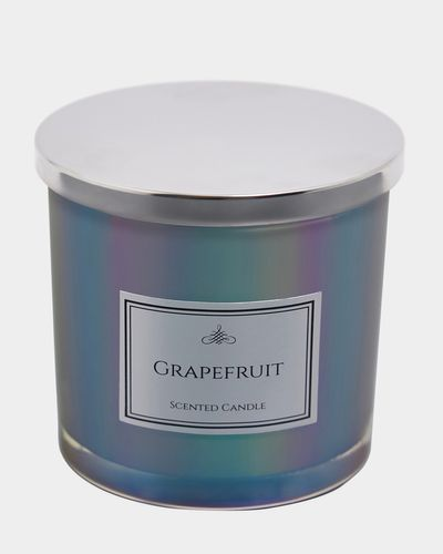 Luxury Two Wick Candle