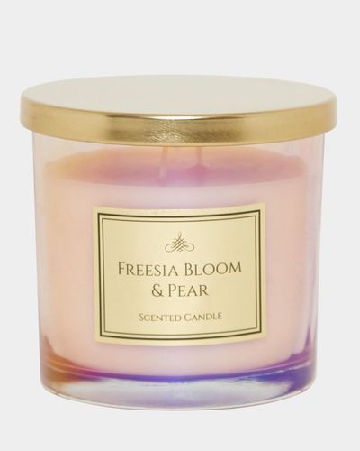 Luxury Two Wick Candle thumbnail