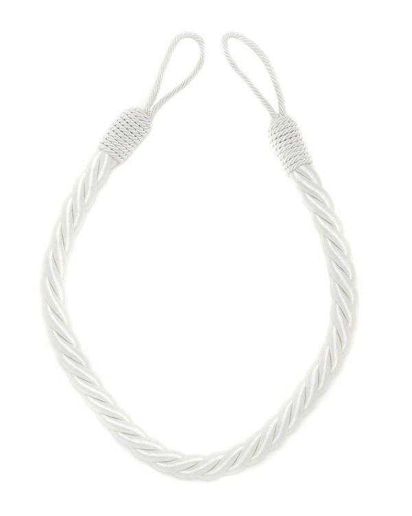 Rope Tieback