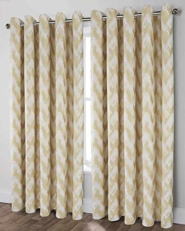 Kate Curtain