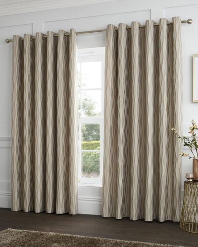 Diamond Curtain