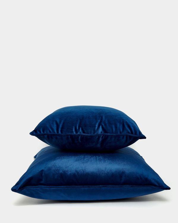 Quartz Cushion