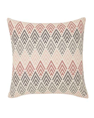 Print Cushion