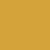 Antique-Gold