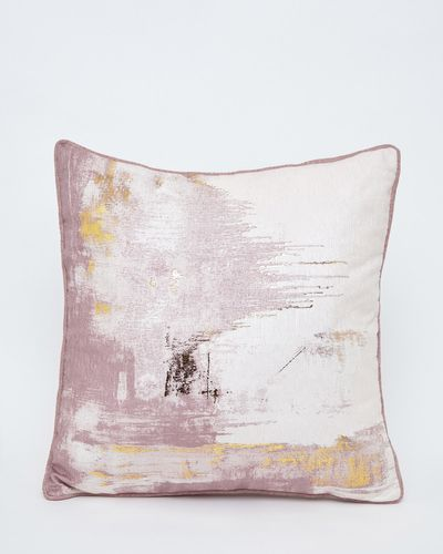 Hallie Cushion