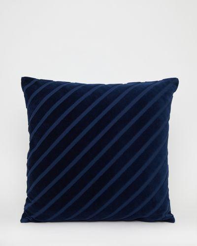 Felicity Cushion Cover