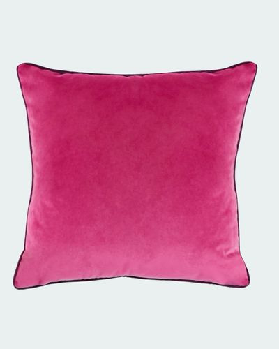 Gem Cushion