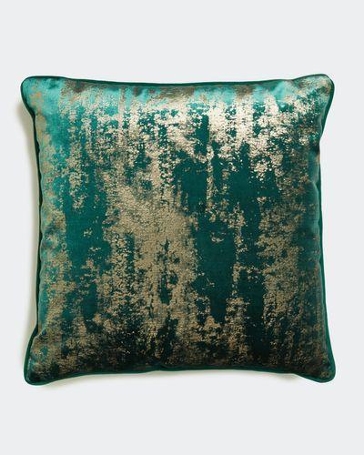 Allie Foil Cushion