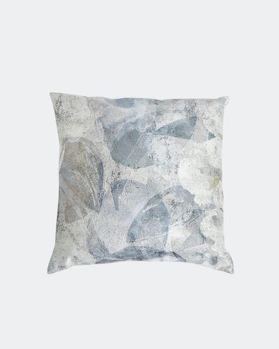 Camilla Abstract Cushion