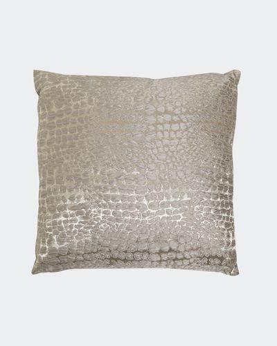 Animal Design Cushion