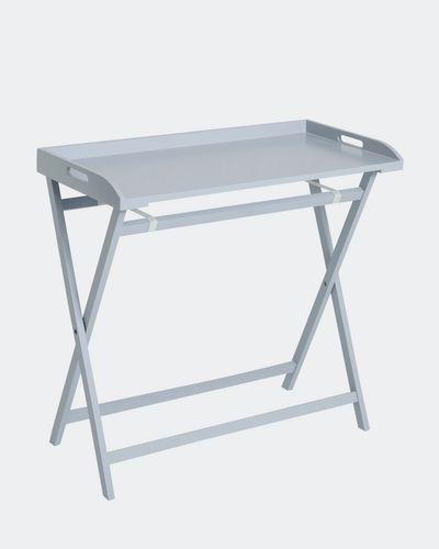 Felix Foldable Desk