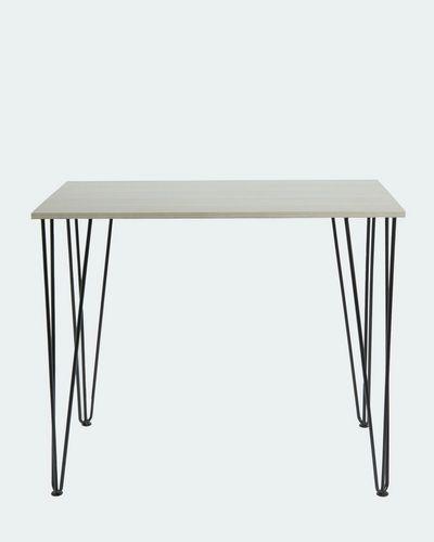 Finn Wood Table