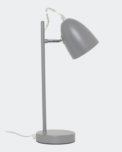 Alfie Desk Lamp
