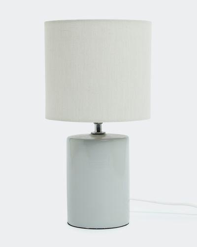 Arlo Lamp