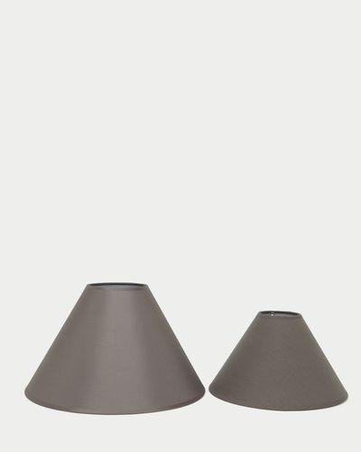 Coolie Lamp Shade thumbnail