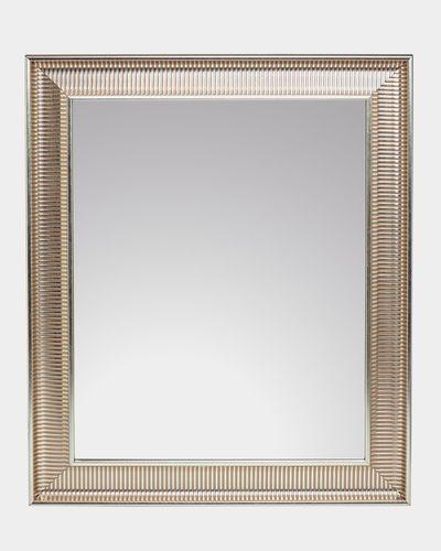 Soho Mirror thumbnail