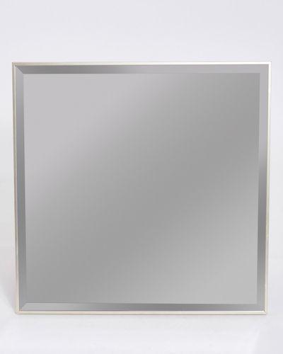 Gramercy Square Mirror