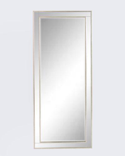 Nolita Portrait Mirror