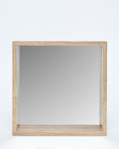 Greenwich Square Mirror