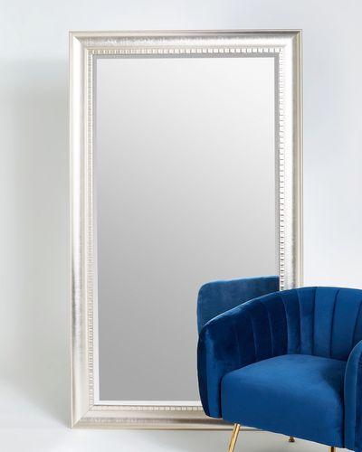 Avenue Leaner Mirror thumbnail