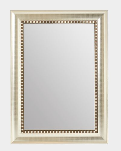 Boulevard Mirror