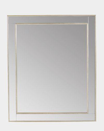 Masa Mirror