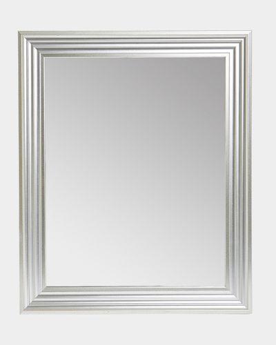 Ridge Edge Mirror