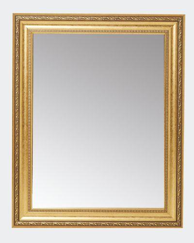 Decorative Mirror thumbnail
