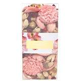 pink Fragranced Pot Pourri Box