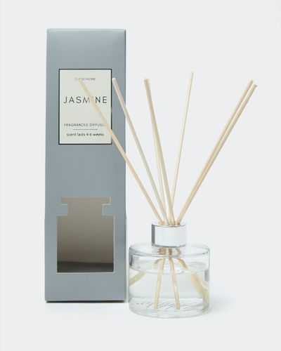 Scented Diffuser Range thumbnail