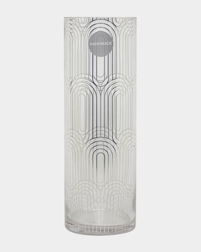 Printed Vase thumbnail