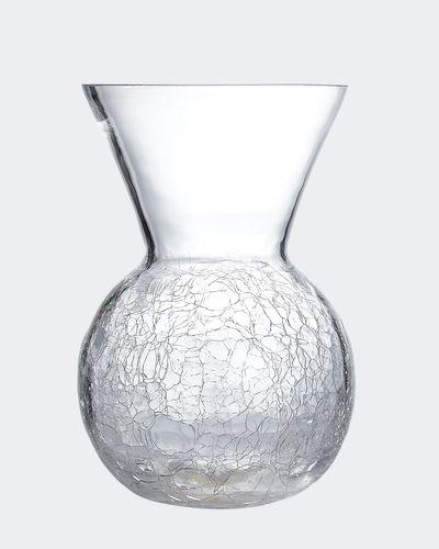 Cracked Vase thumbnail