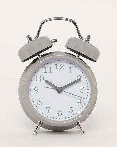 Alarm Clock thumbnail