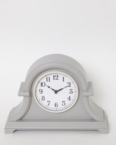 Mantle Clock thumbnail