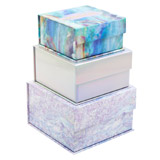 multi Holographic Box