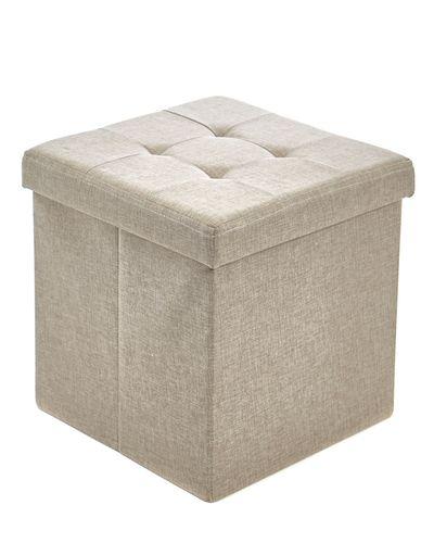 Storage Cube thumbnail