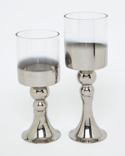 Ombre Goblet Holder