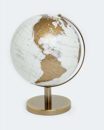 Decorative Globe thumbnail