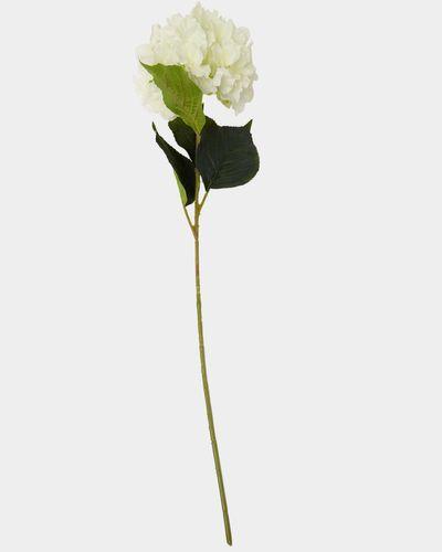90cm Hydrangea