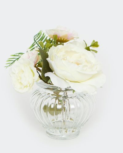 Potted Flowers thumbnail