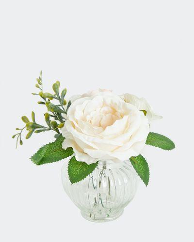 Small Flower Vase thumbnail