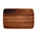 brown Small Chopping  Board